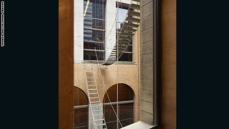 151006172029-chicago-architecture-biennial-6-super-169