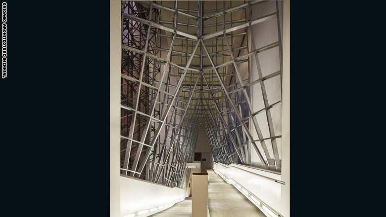 151006172349-chicago-architecture-biennial-7-super-169
