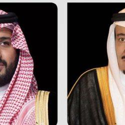 """""""وزارة الحج والعمرة """"ترصد مخالفات بشأن الوجبات المقدمة للحجاج"""