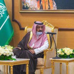 """أمير القصيم يطلع على تقرير حملة """"إفطارك في مكانك"""" بمحافظة البكيرية"""