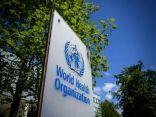 منظمة الصحة تعرب عن قلقها تجاه كوفيد19