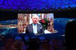 أمير ويلز : مبادرة المملكة البيئية استثنائية عالميًا