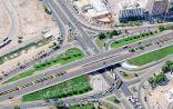 """""""أمانة العاصمة المقدسة"""" تبرم عقداً لصيانة الجسور بأكثر من 14 مليون ريال"""