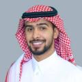 """""""الحكمي """"متحدثاً رسمياً للهيئة السعودية للملكية الفكرية"""