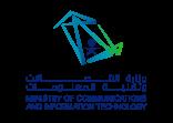24 ألف مستفيد من مهارات المستقبل في مبادرات ملتقى مكة الثقافي