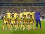 النصر يتأهل إلى دور الـ 8 لدوري أبطال آسيا 2021