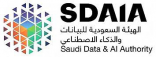 أكاديمية سدايا :تُعلن بدء التسجيل في المرحلة الثانية لمعسكر علوم البيانات