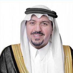 ملتقى مكة الثقافي يطلق بوابة أيام مكة للبرمجة والذكاء الاصطناعي