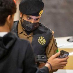 محمد الصعيري لـ «الواجهة» : الإعلام عشقي الأول .. والصحافة الإلكترونية تميّزت