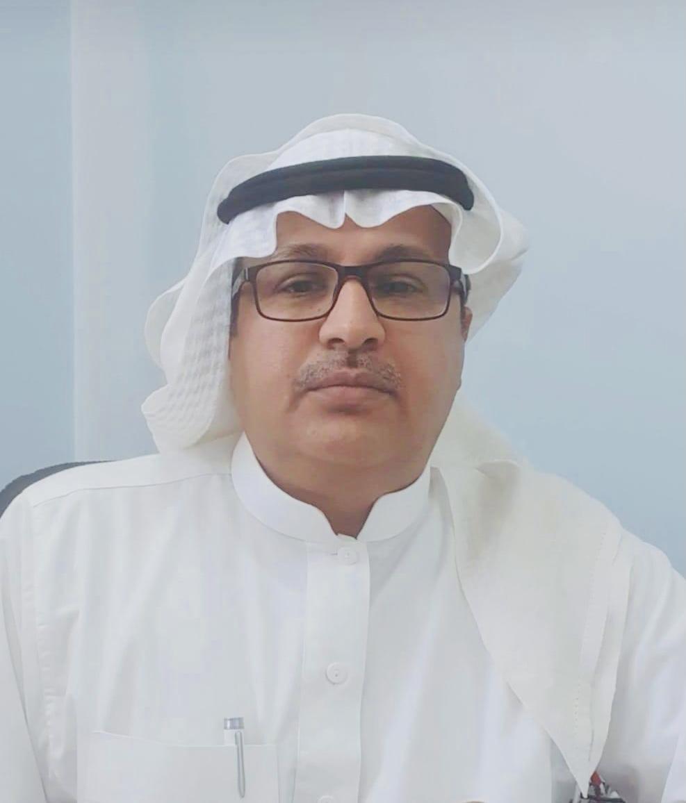 ورحل أخي الدكتور محمد سعيد العلياني