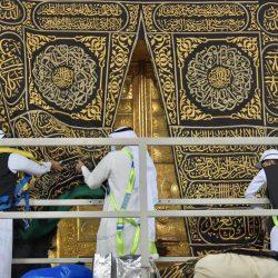 سمو الأمير فهد بن جلوي : الأولمبية السعودية أكملت استعداداها للمشاركة في أولمبياد طوكيو 2020