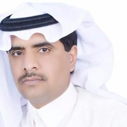 مدير الخطوط السعودية ببيشة يهنئ خادم الحرمين الشريفين وولي عهده بمناسبة اليوم الوطني٩١